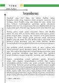 Download PDF (2.7 MB) - DhammaCitta - Page 4