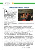 Download PDF (2.7 MB) - DhammaCitta - Page 5