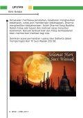 Download PDF (2.7 MB) - DhammaCitta - Page 6