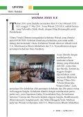 Download PDF (2.7 MB) - DhammaCitta - Page 7