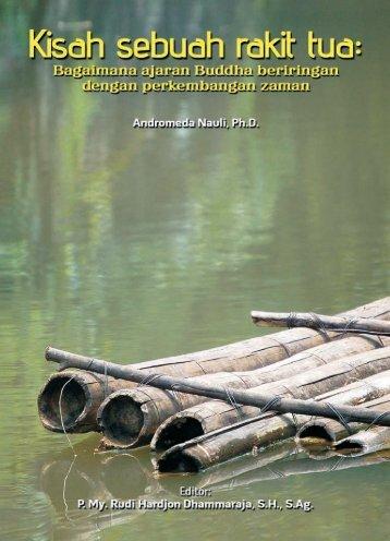 Download PDF (8.7 MB) - DhammaCitta