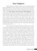 Download PDF (8.7 MB) - DhammaCitta - Page 6