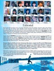 PDF (9.2 MB) - DhammaCitta