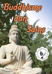 Buddhisme dan Sains - DhammaCitta