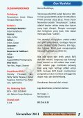 Download PDF (1.3 MB) - DhammaCitta - Page 3