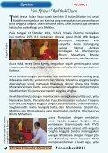 Download PDF (1.3 MB) - DhammaCitta - Page 4