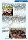 Download PDF (1.3 MB) - DhammaCitta - Page 7