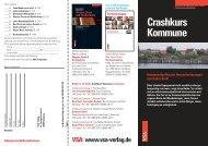 Datei - VSA Verlag