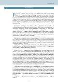 RAPPORTO sulle emissioni comunali e sugli stock ... - Centro CISA - Page 7