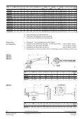 N4136de - Siemens Schweiz AG - Seite 6