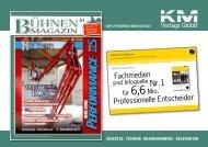 Download - KRANMAGAZIN