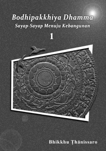 Download PDF Jilid 1 - DhammaCitta