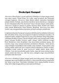 Download PDF Jilid 1 - DhammaCitta - Page 4