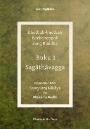 Samyutta Nikaya 1 – Sagatha Vagga (2.8 MB) - DhammaCitta