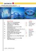 Download PDF - DhammaCitta - Page 2