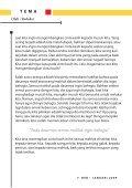 Download PDF - DhammaCitta - Page 7