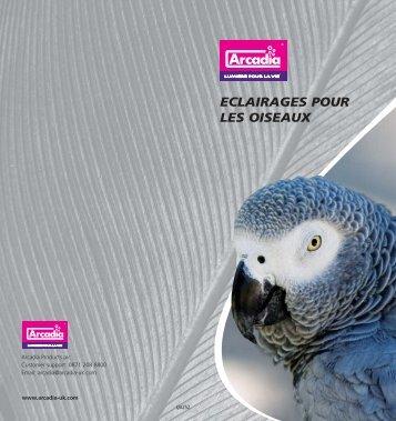 QA252 Bird French:Layout 1
