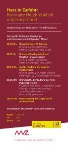 11/12zweitausendzwölf - Jakobmayer - Page 6