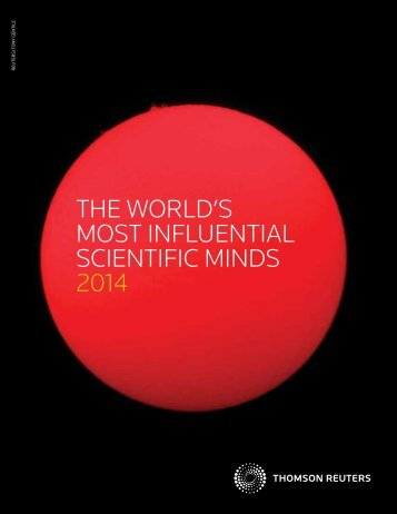 worlds-most-influential-scientific-minds-2014