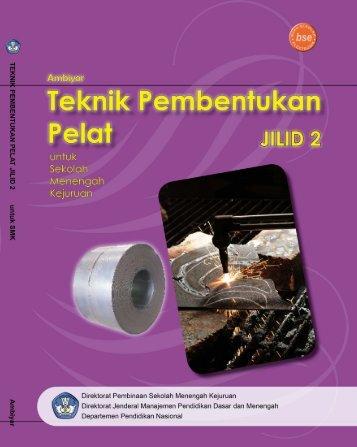 Download - e-Learning Sekolah Menengah Kejuruan