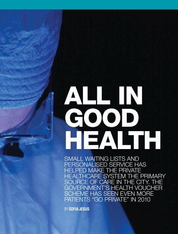 Open PDF - Malo Clinic Health & Wellness