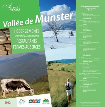 herbergement-restauration-vallee-de-munster-2010.pdf - Office de ...