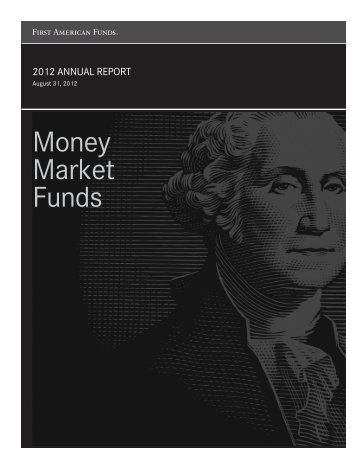 printmgr file - Quaker Funds