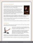 Internet Safety for Parents - Net Nanny - Page 5