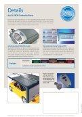 ALUKON Deckenlauftor - STANKE Rollladen - Seite 2