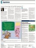 PCB lige så skadeligt for fostre som hvis gravide ryger ti ... - LiveBook - Page 2