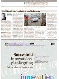 PCB lige så skadeligt for fostre som hvis gravide ryger ti ... - LiveBook - Page 7