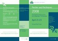 brochure in pdf - Graduate School VLAG