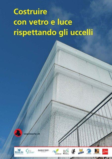 Download Pubblicazione (PDF 8.8 MB) - Windowcollisions.info