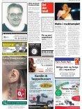 Ruth gjorde klar til tilbygning Læs side 4 - Skibhus Avisen - Page 2