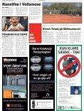 Ruth gjorde klar til tilbygning Læs side 4 - Skibhus Avisen - Page 3