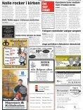 2 - Skibhus Avisen - Page 2