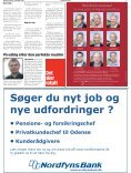2 - Skibhus Avisen - Page 3