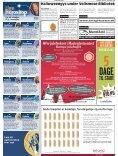 2 - Skibhus Avisen - Page 6