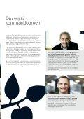 MASTER i - Syddansk universitet - Page 3