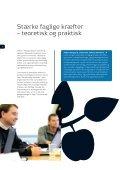 MASTER i - Syddansk universitet - Page 6