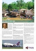 THAILANDs - Jesper Hannibal - Page 2