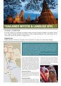 THAILANDs - Jesper Hannibal - Page 3