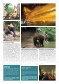 THAILANDs - Jesper Hannibal - Page 4
