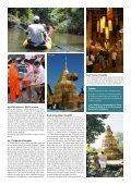 THAILANDs - Jesper Hannibal - Page 5