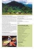 THAILANDs - Jesper Hannibal - Page 6