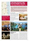 THAILANDs - Jesper Hannibal - Page 7