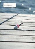 Hammarö – en ö att bo och leva på - Europan - Page 4