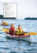 Hammarö – en ö att bo och leva på - Europan - Page 6