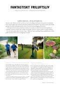Hammarö – en ö att bo och leva på - Europan - Page 7