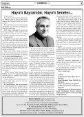 PDF SAYI 18 - Hayat Online - Page 3